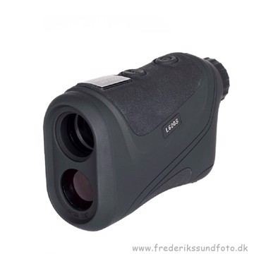 Jaeger LRF 600S Range Finder