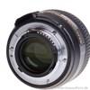 BRUGT Nikon AF-S 50mm f:1,4G
