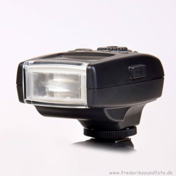 Meike MK-300 Speedlight t/Canon