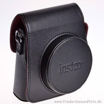 Fujifilm Instax mini 90 Sort taske