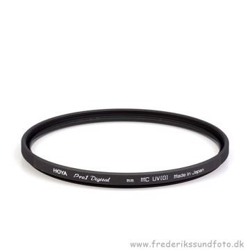 Hoya HMC UV (0) 95mm