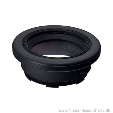 Nikon DK-17M øjestykke
