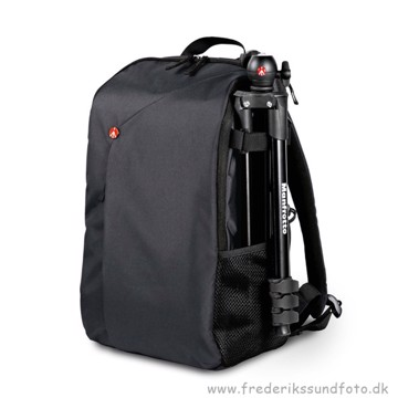 Manfrotto CSC Backpack Grey NX-BP-GY
