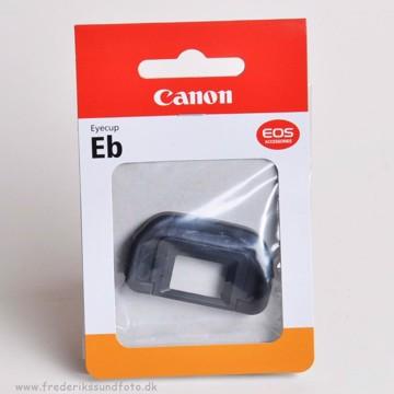 Canon Eb Øjestykke