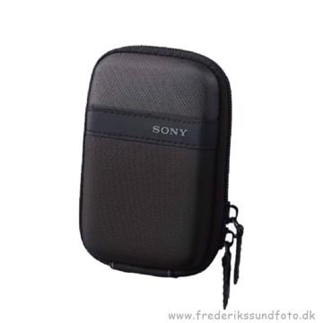 Sony LCS-TWP Kameraetui