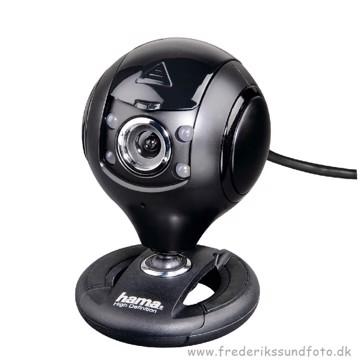 Hama Webcam Spy Protect