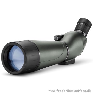 Hawke Vantage 24-72x70 Spotting scope m/kuffert mm