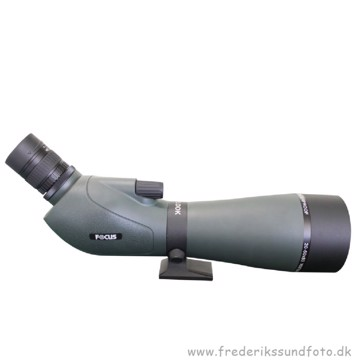 Focus Outlook 20-60x80 WP Spottingscope