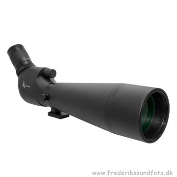 Falcon 20-60x80 Spotting scope