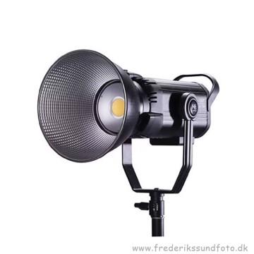 Falcon LPS-150T LED Lampe