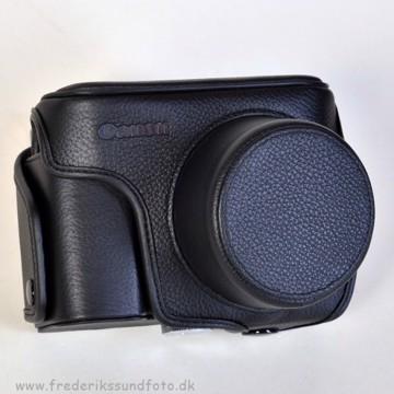 Canon SC-DC75 taske til G1X