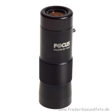 Focus Falcon Mono ED 10x42 Monokikkert