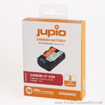 Canon LP-E6N 1700MAh CCA00228V2