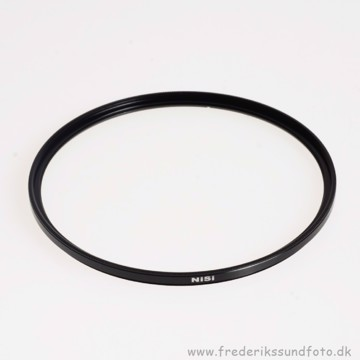 Nisi SMC UV 95mm L395 filter