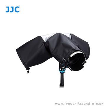 JJC SLR-Kamera Regnslag RC-1