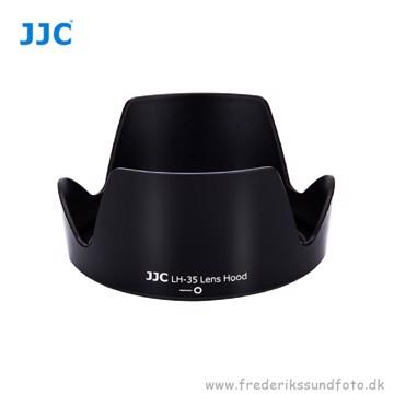 JJC LH-35(HB-35 Nikon)