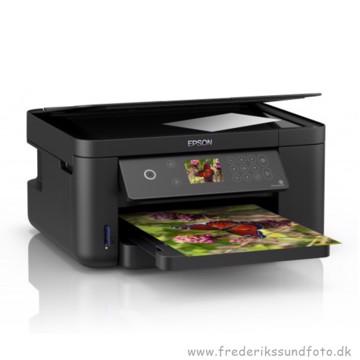 Epson Expression Home XP-5105 printer