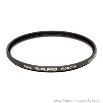 Kenko Real Pro Protector 77mm Slim filter