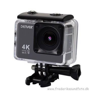 Denver Action Cam 4K ACK-8062W
